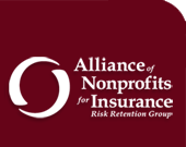 Alliance of Nonprofits for Insurance Risk Retention Group