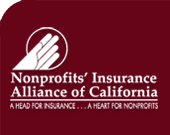 Nonprofits' Insurance Alliance of California